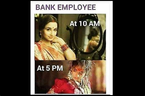 Public Meme - these hilarious memes on demonetisation show what s on the public mind the news minute
