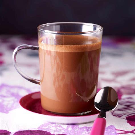 livre thermomix ma cuisine 100 fa輟ns recette thermomix chocolat chaud recette du livre ma cuisine au quotidien ma cuisine saine et rapide