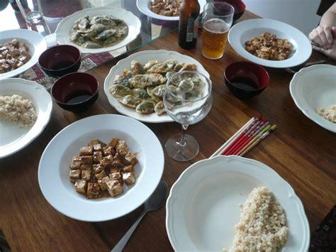 majong cuisine mahjong food until we eat again