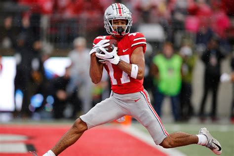 Finally! 5 things to watch as No. 5 Ohio State opens ...