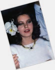 Maria Burton | Official Site for Woman Crush Wednesday #WCW