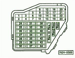 Instrument Cluster  U2013 Page 10  U2013 Circuit Wiring Diagrams