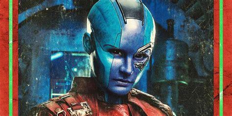 tv   news guardians  stars    avengers