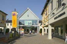 Outlet Center Düsseldorf : outlet stores in netherlands outlet malls ~ Watch28wear.com Haus und Dekorationen