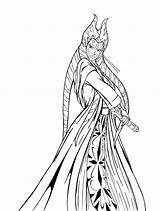 Wars Star Ahsoka Lineart Deviantart Years Ausmalbilder Josephb222 Later Tano Jedi Clone Drawings Coloring Malvorlagen Sith Secura Aayla Ausmalen Zum sketch template