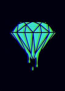 Diamond Supply Co Tumblr GIF