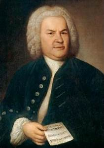 Johann Sebastian Bach - an overview of the classical composer