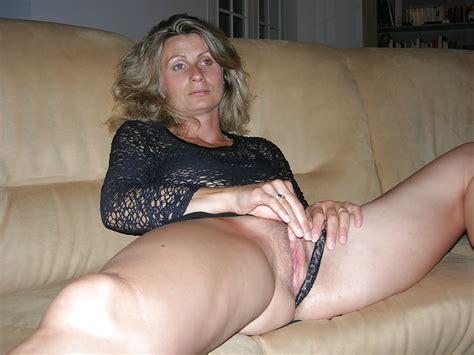 sexy french milf sandrine 9 pics