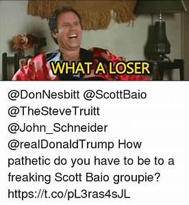 25+ Best Memes About Scott Baio | Scott Baio Memes