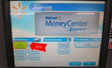 3% on walmart.com, 2% at add money to your card from your existing bank account. Walmart.com Contact Customer Service