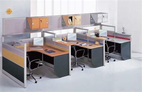 boulevard system  vof office furniture toronto