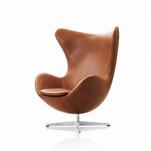 Egg Chair Arne Jacobsen : arne jacobsen egg chair couch potato company ~ Bigdaddyawards.com Haus und Dekorationen
