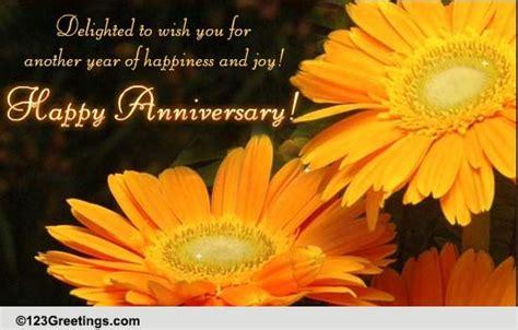 wedding anniversary    couple ecards greeting