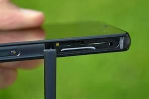 Sony Xperia Z Ultra Sd Karte : sony xperia z3 vs the z3 compact neogaf ~ Kayakingforconservation.com Haus und Dekorationen
