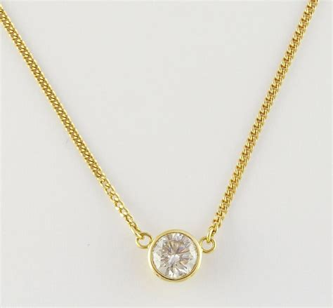 18k Yellow Gold Cuban Link Diamond Solitaire Pendant. Plastic Chains. Circle Engagement Rings. Bird Necklace. Mens Gold Anklet. Fairy Rings. Wood Medallion. Work Watches. Diamond Rings