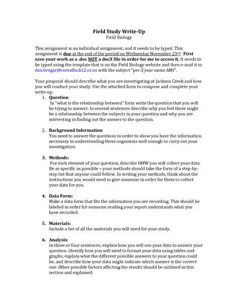 Elie wiesel essay pdf bbc homework ks3 how to make a good introduction for a college essay nursing essay writing service australia
