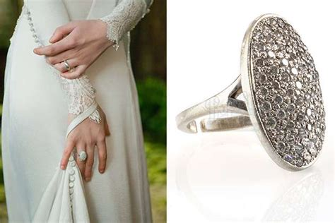 now you can buy bella s engagement ring from twilight