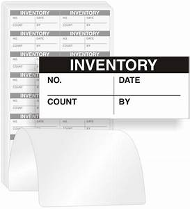 asset labels property tags dispenser write on labels With inventory asset tags