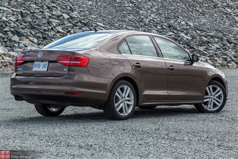 volkswagen jetta 2015 volkswagen jetta tdi review the loneliest number