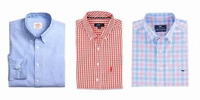 Shirts Summer Preppy Casual Wear Mens