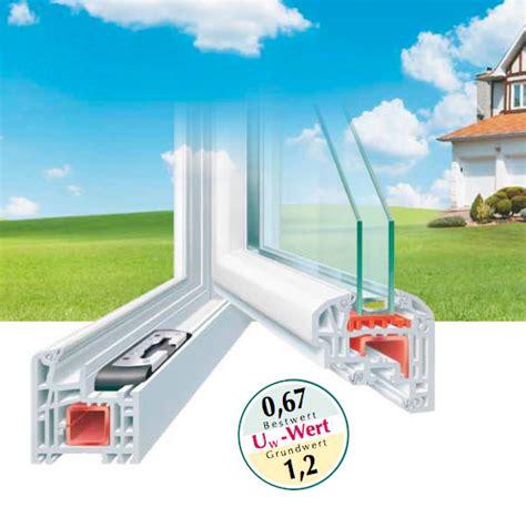 vetri per ladari produzione finestre pvc e pvc alluminio da winport a lugano
