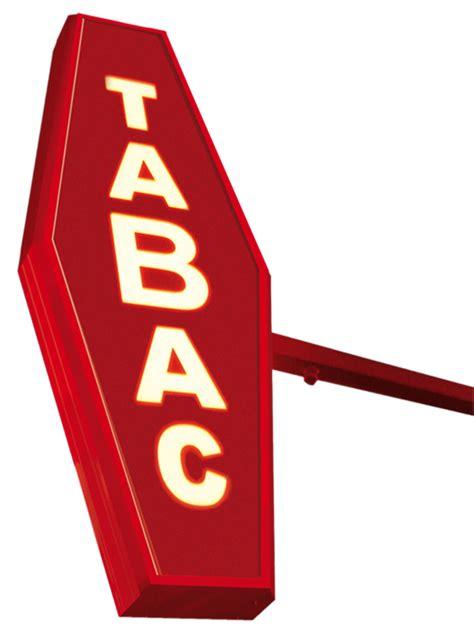 bureau de tabac versailles tabac nicotiana nicotiana tabacum