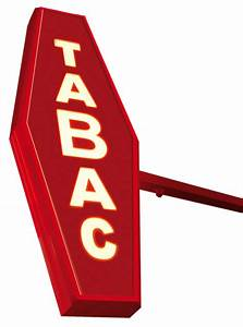 Vente Tabac En Ligne : carotte de tabac lumineuse objectif gard ~ Medecine-chirurgie-esthetiques.com Avis de Voitures