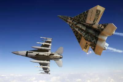 hornet fighter jet plane