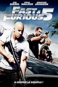 Regarder Fast And Furious 3 : regarder fast furious 5 film en streaming film en streaming ~ Medecine-chirurgie-esthetiques.com Avis de Voitures