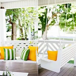 Meuble De Jardin Pas Cher : meuble de jardin pas cher tre le designer de son espace ~ Dailycaller-alerts.com Idées de Décoration