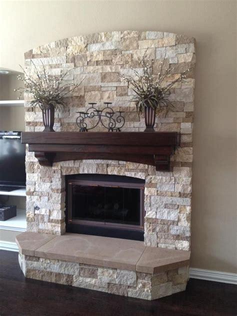 ideas  fireplace mantels  pinterest