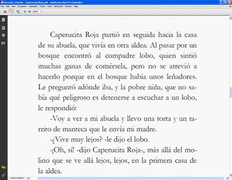 eepdf   word ocr converterocr spanish characters