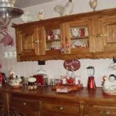 metamorphouse cuisine decoration cuisine arabe