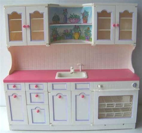 dollhouse furniture kitchen tyco kitchen littles sink playset barbie dollhouse furniture home design best free home