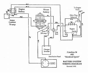 26 Ez Go Powerwise Qe Charger Wiring Diagram