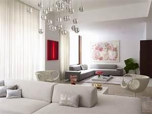 Lampe Für Wohnzimmer : wohnzimmer lampe modern wohnzimmer lampe modern and wohnzimmerleuchte modern wohnzimmer 29 ~ Eleganceandgraceweddings.com Haus und Dekorationen