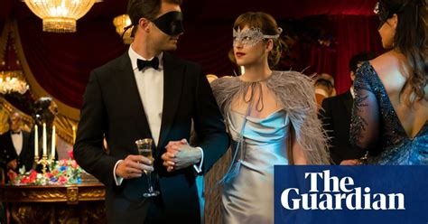 Filthy Rich Our Tortured Love Affair With Wealth Porn Television And Radio The Guardian