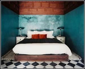 Ideen f r schlafzimmer streichen download page beste for Ideen für schlafzimmer streichen