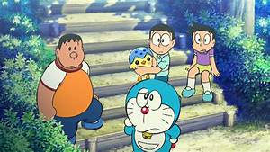Download Amu To Emu No Uta Doraemon Wallpaper Images Free ...