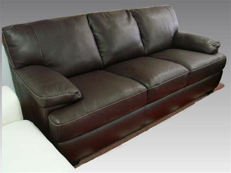 the leather sofa co prices leather sofa prices natuzzi by interior concepts furniture
