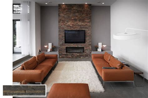 fireplace surround tile   home ideas collection