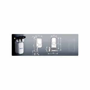 Chauffe Eau Electrique Sous Evier : mini chauffe eau biphas 11 kw dafi 400 v avec un raccord ~ Dailycaller-alerts.com Idées de Décoration