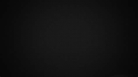 Tapete Schwarz Muster by Black Pattern Background 183 Free Beautiful