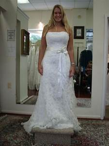 prom dresses in peoria il prom dress style With wedding dresses peoria il