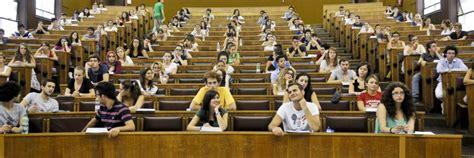 Test D Ingresso Università by Universit 224 Test D Ingresso E Numero Chiuso Giusto O