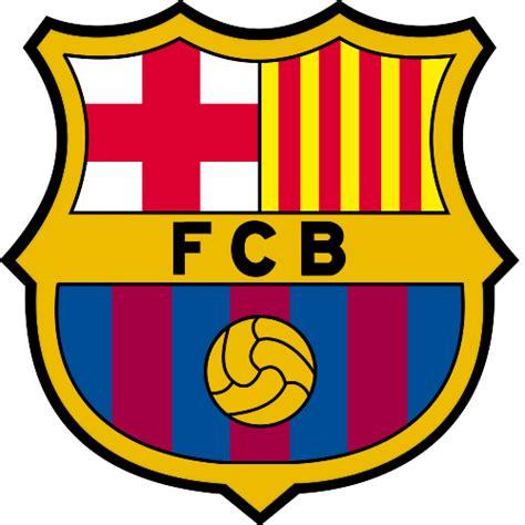 UEFA Champions League odds, picks, schedule, watch, live ...