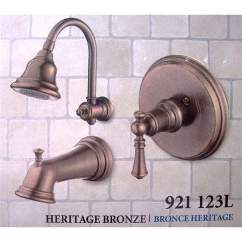 pegasus bathroom faucet cartridge pegasus shower valve cartridge quotes