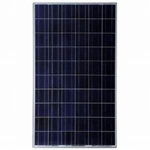 Panneaux Photovoltaiques Prix : panneaux solaires photovoltaiques tous les fournisseurs ~ Premium-room.com Idées de Décoration