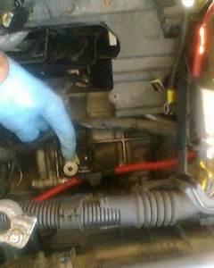 Mini Cooper 2006 Automatic Transmission