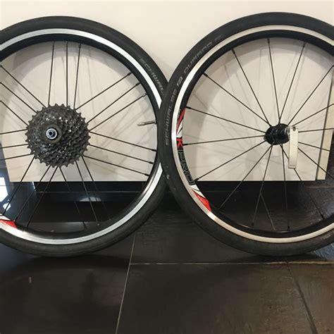 "Fit bikes 20 inch black arc welded rim. Litepro Ultralite Kpro 20"" 406 Rims For Sale, Bicycles ..."